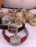 北京朝阳哪里有手表回收店回收抵押名表