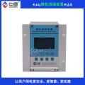 高品质DCAP-5621微机消谐装置