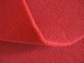 展会庆典开业地毯.拉绒加厚地毯,欢迎订购