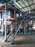 邵通在哪里锅炉省煤器酸洗公司