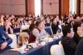 济南会议专业摄影公司会议年会拍摄