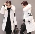 年末清仓低价服装货源处理厂家直销几元便宜冬季毛衣批发