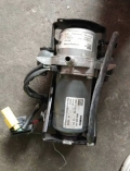 保时捷卡宴帕拉梅娜911电子真空泵 ABS泵冷气泵助力泵 高