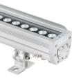 MXL10-7266系列大功率洗墙灯加厚48W