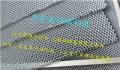 光触媒滤网 全新升级版 空气净化滤网 高效除甲醛滤网