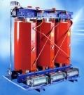 蚌埠市回收试验变压器旧变压器回收价格