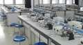 甘肃兰州生产仪器计量校准、仪器校准证书