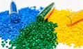 色母粒荧光增白剂厂家