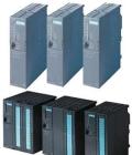 杭州大量回收三菱PLC模块触摸屏系列