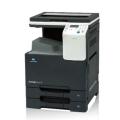 租复印机租打印机的好处有哪些