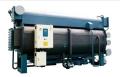 空调机组回收制冷设备回收冷库设备回收
