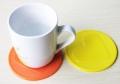 宁波工业彩色硅胶打印机 精准对位uv彩印机
