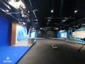 整体虚拟演播室建设专家 校园导播直播间装修方案
