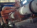 清理大型库房回收厂房物资处理报价