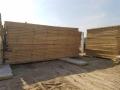浙江大型冷库回收、冷库板回收,苏州冷库设备回收