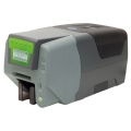 出入证 通行证人像卡打印机TCP9X00