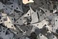 昆山专业回收不锈钢