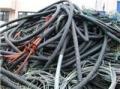 天津回收电线电缆高价可上门拆卸取货