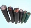 工程电缆回收废旧电线网线上门回收不恶意压价不拖欠款项