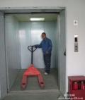 杭州三菱电梯回收,宁波迅达电梯回收,绍兴奥斯迪电梯回收