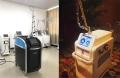 蜂巢皮秒激光厂家 厂家直销皮秒激光仪器