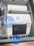 AccuPulse无创血压模拟仪,AccuPulse