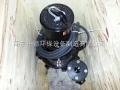 南京中德专业生产QXB潜水离心式曝气机,功率 0.75—15